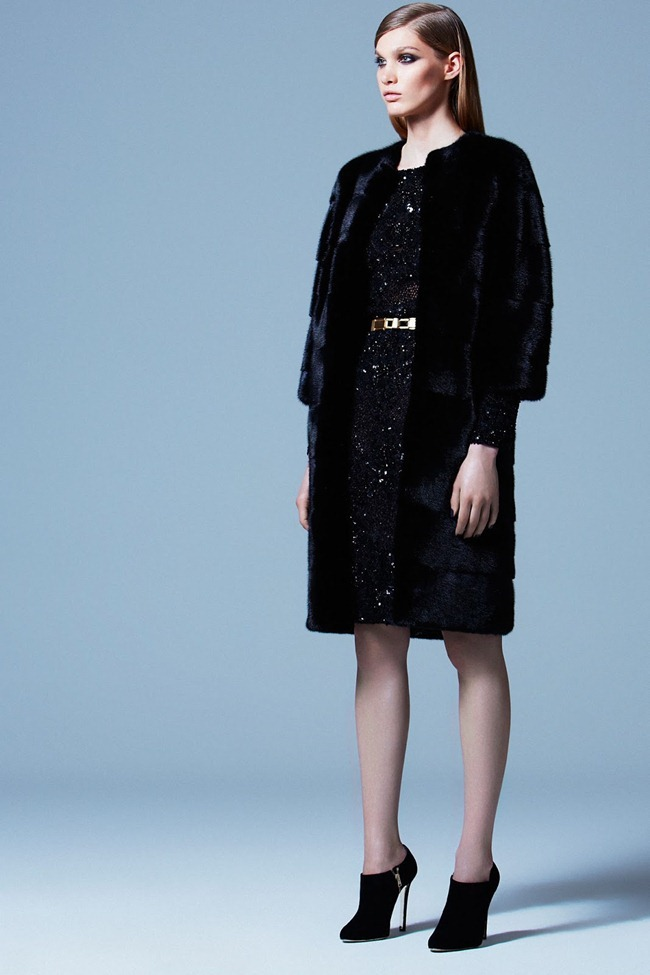 COLLECTION- Elie Saab Pre-Fall 2013. www.imageamplified.com, Image Amplified (32)