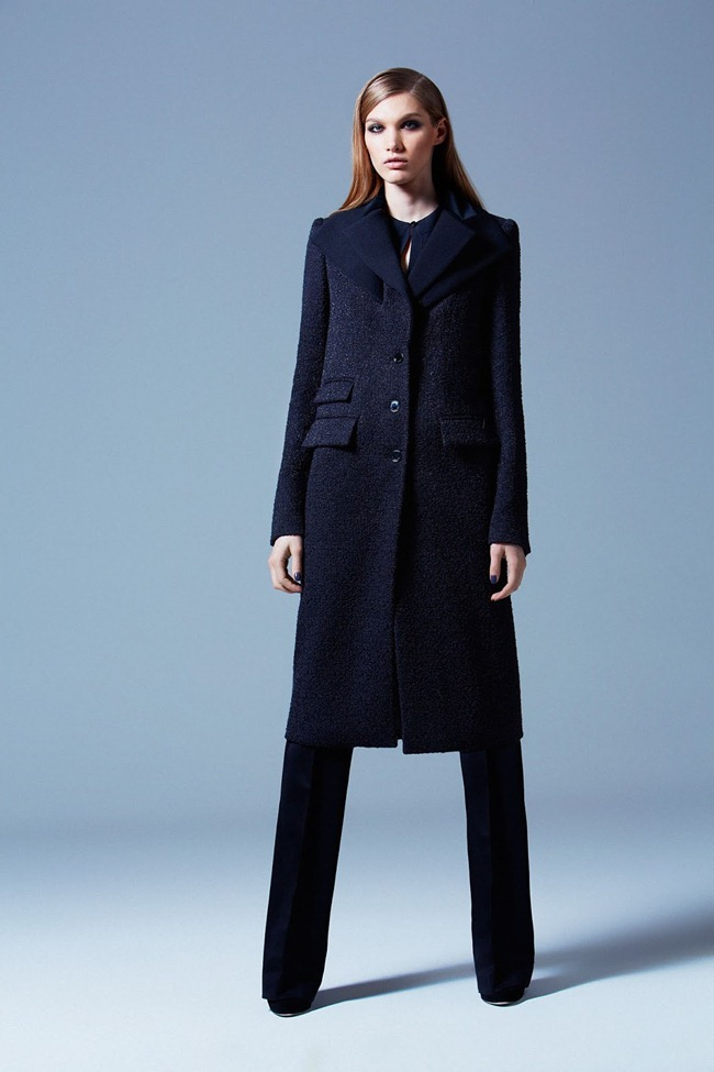 COLLECTION- Elie Saab Pre-Fall 2013. www.imageamplified.com, Image Amplified (4)