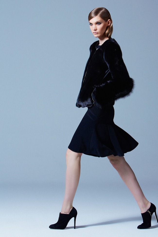 COLLECTION- Elie Saab Pre-Fall 2013. www.imageamplified.com, Image Amplified (6)
