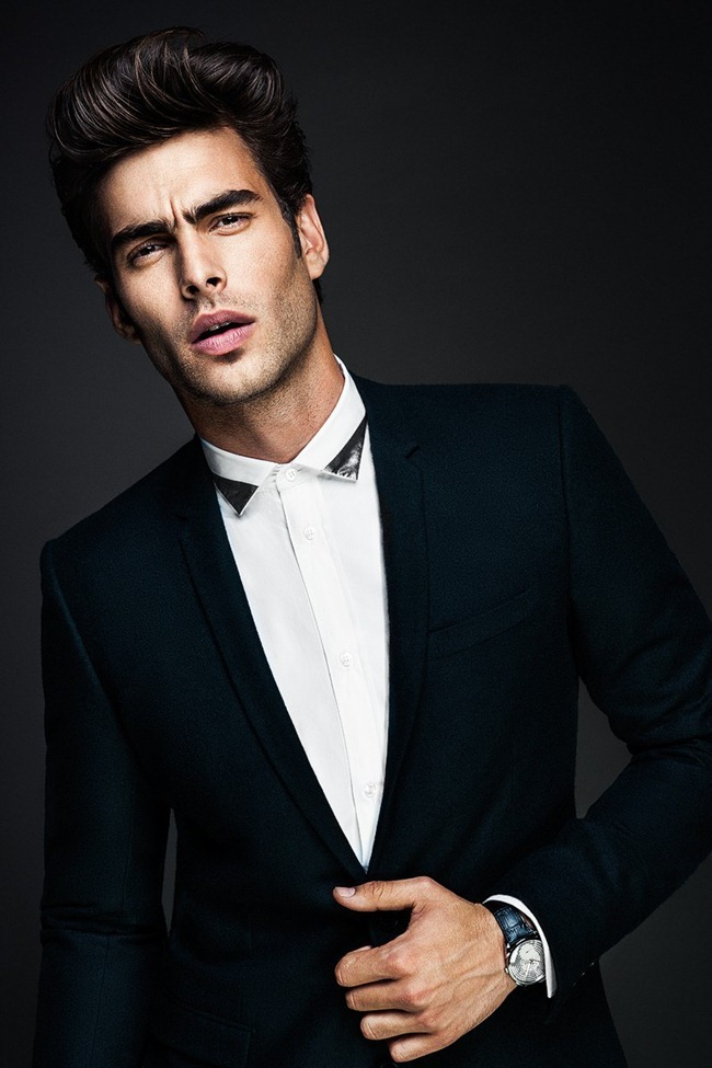 APOLLO NOVO- Jon Kortajarena by Anthony Meyer. Philippe Uter, www.imageamplified.com, Image Amplified (6)