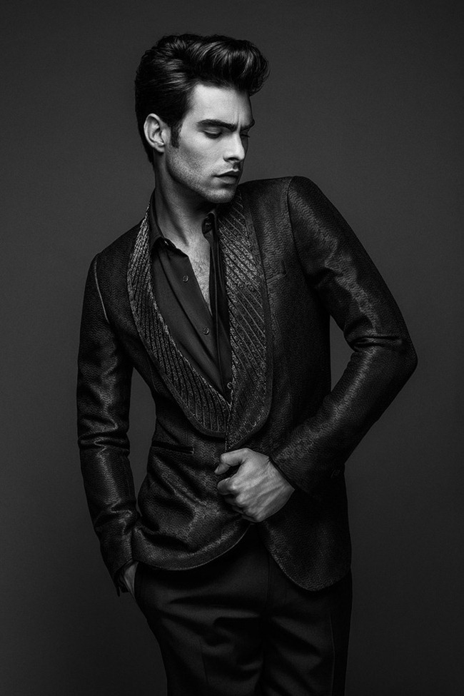 APOLLO NOVO- Jon Kortajarena by Anthony Meyer. Philippe Uter, www.imageamplified.com, Image Amplified (2)