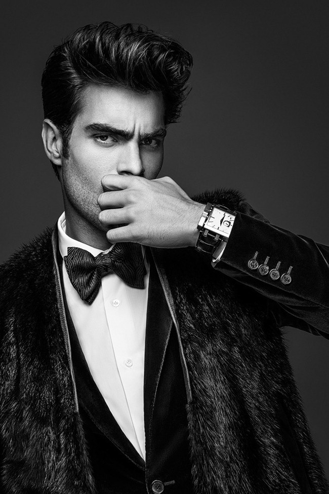 APOLLO NOVO- Jon Kortajarena by Anthony Meyer. Philippe Uter, www.imageamplified.com, Image Amplified (3)