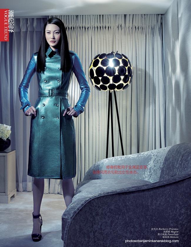 VOGUE CHINA- Tender Skin by Benjamin Kanarek. February 2013, www.imageamplified.com, Image Amplified (4)
