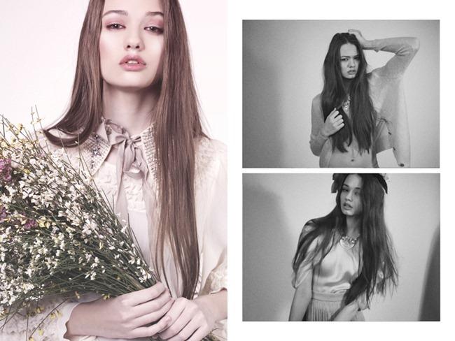 FASHION PHOTOGRAPHY- La Vie en Rose by Irena Markovic. Zaneta Jarcic, www.imageamplified.com, Image Amplified (7)