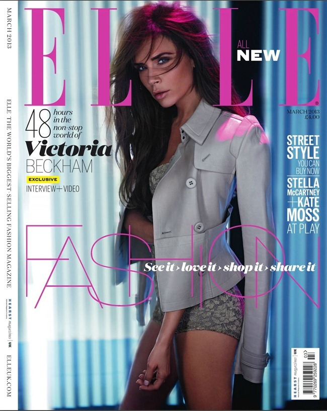 ELLE UK- Victoria Beckham by Carter Smith. Alison Edmond, March 2013, www.imageamplified.com, Image Amplified (5)