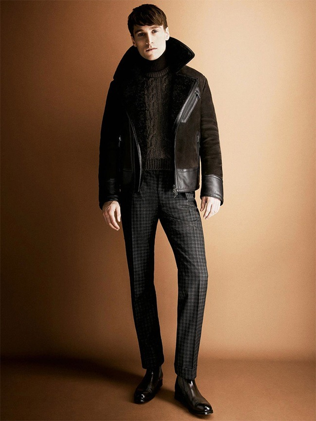 LOOKBOOK- Tom Ford Fall 2013. www.imageamplified.com, Image Amplified (13)