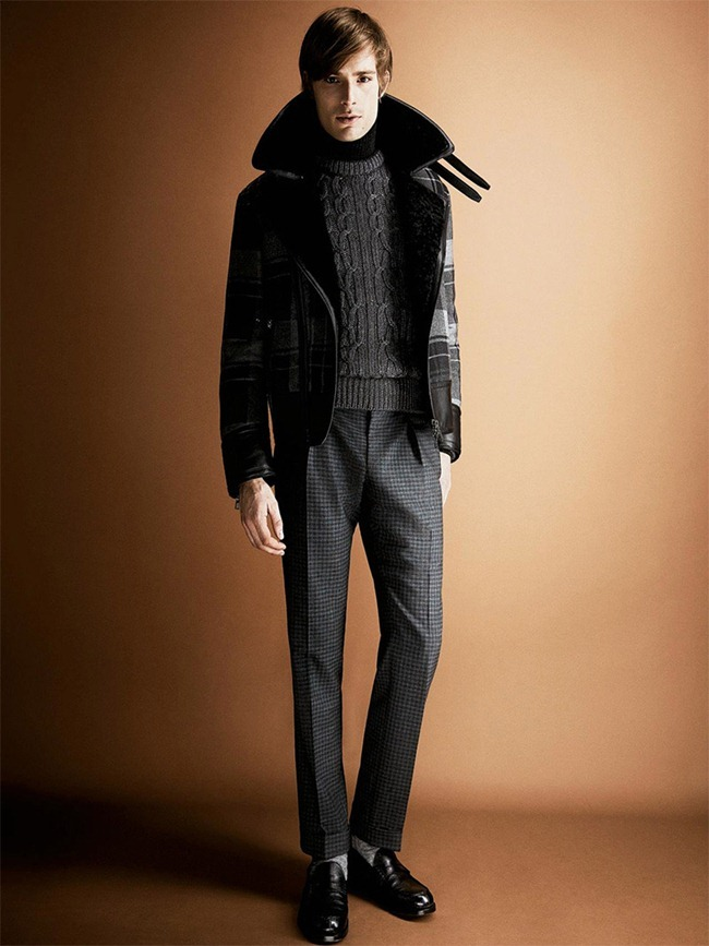 LOOKBOOK- Tom Ford Fall 2013. www.imageamplified.com, Image Amplified (14)