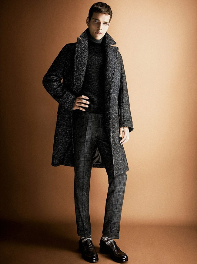 LOOKBOOK- Tom Ford Fall 2013. www.imageamplified.com, Image Amplified (16)