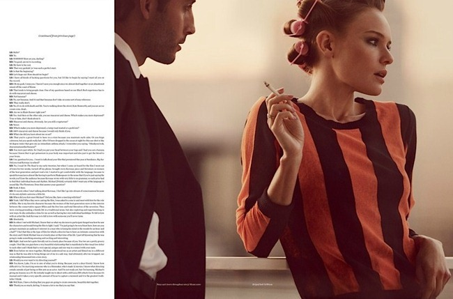 VS. MAGAZINE- Kate Bosworth by Guy Aroch. Cher Coulter, Spring 2013, www.imageamplified.com, Image Amplified (1)