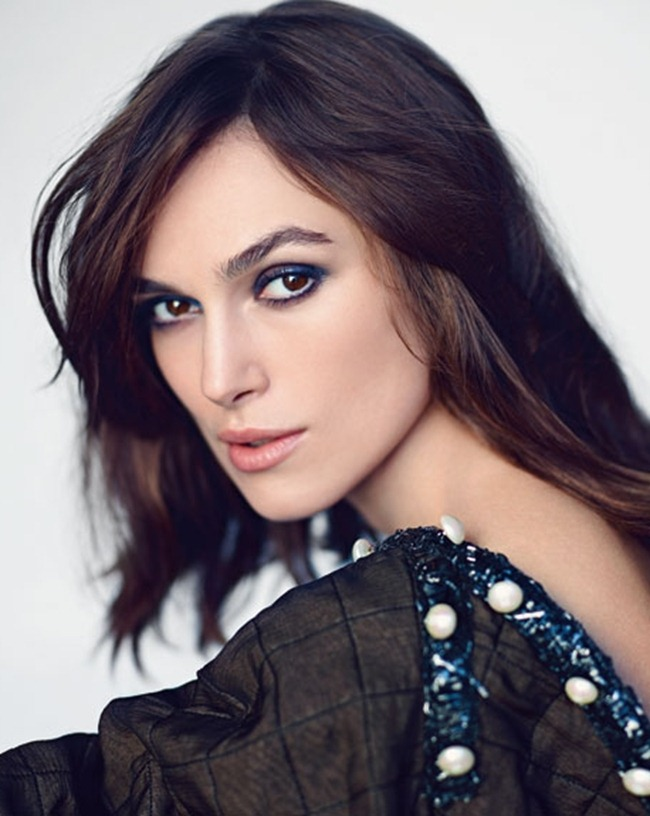 MARIE CLAIRE MAGAZINE- Keira Knightley by Nathaniel Goldberg. March 2013, www.imageamplified.com, Image Amplified (3)
