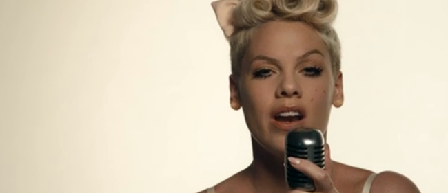 SOUND CAFFEINE- Just Give Me A Reason by P!nk ft. Nate Ruess. www.imageamplified.com, Image Amplified (8)