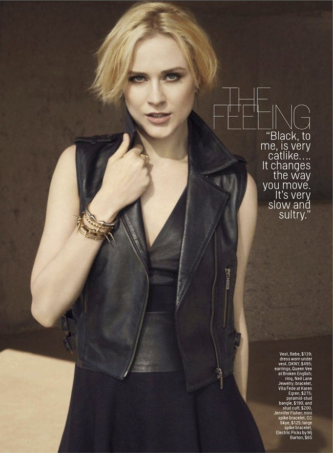 COSMOPOLITAN MAGAZINE- Evan RAchel Wood in Black Beauty by Hilary Walsh. Samantha McMillen, March 2013, www.imageamplified.com, Image Amplified (5)