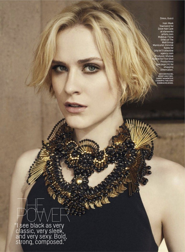 COSMOPOLITAN MAGAZINE- Evan RAchel Wood in Black Beauty by Hilary Walsh. Samantha McMillen, March 2013, www.imageamplified.com, Image Amplified (7)