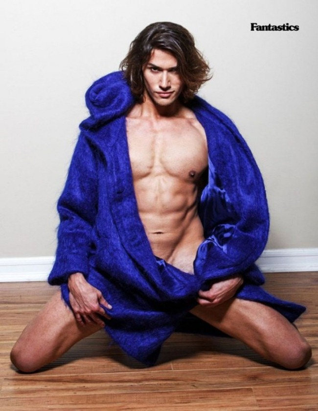 FANTASTICSMAG- Matt Shahsavan by Fidel Gonzalez. www.imageamplified.com, Image Amplified (3)