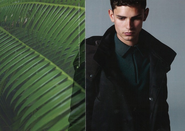 FASHION FOR MEN- ARthur Gosse by Milan Vukmirovic. www.imageamplified.com, Image Amplified (7)