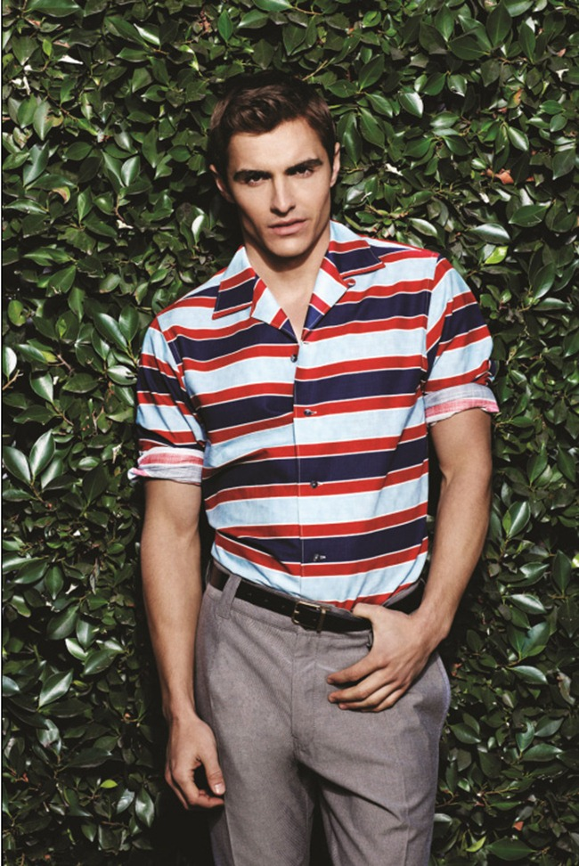 WONDERLAND MAGAZINE- Dave Franco by Danielle Levitt. March 2013, www.imageamplified.com, Image Amplified (1)