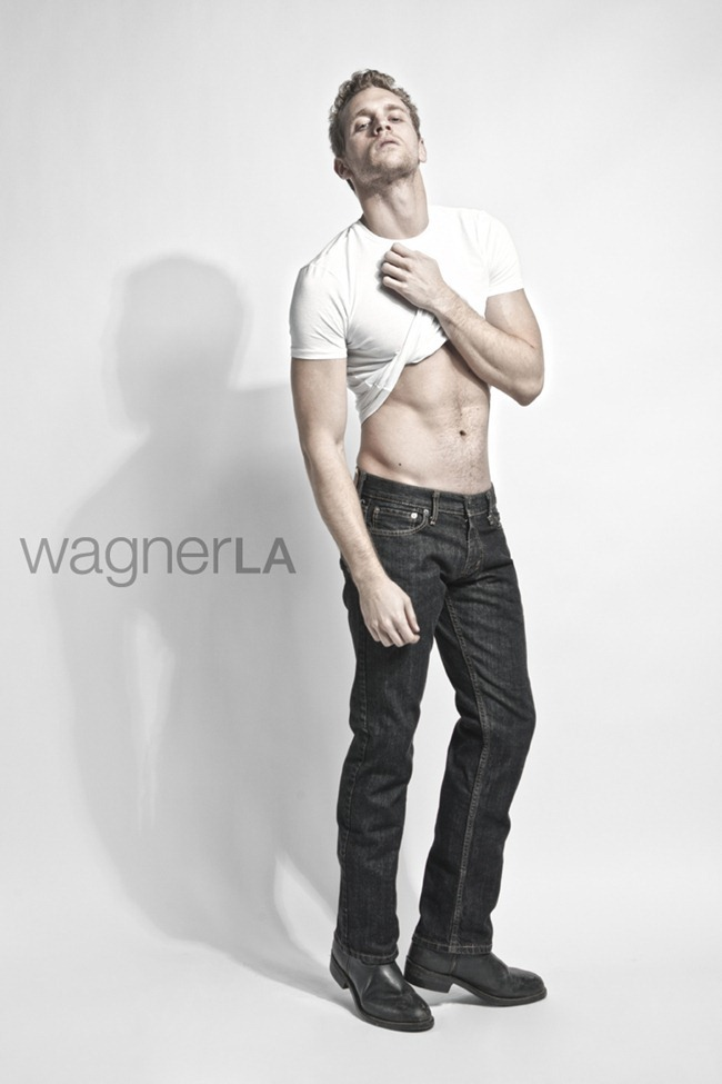 FEATURED MODEL- David Walsh by David Wagner. www.imageamplified.com, Image Amplified (7)