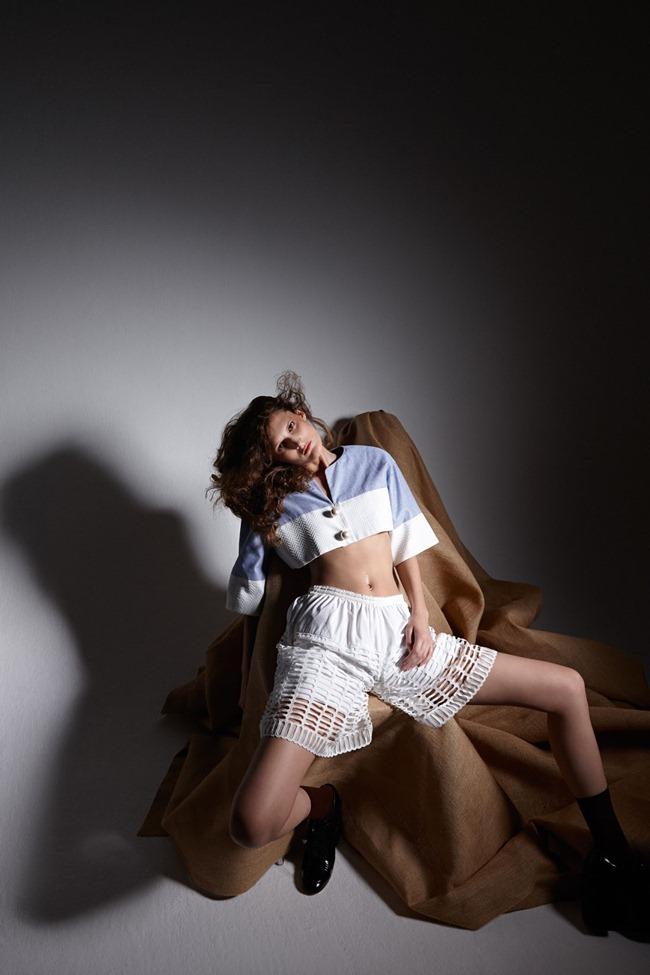PURPLE MAGAZINE- Marie Piovesan in Re-Fashion Folk by Camille Bidault Waddington, Spring 2013, www.imageamplified.com, Image Amplified (7)