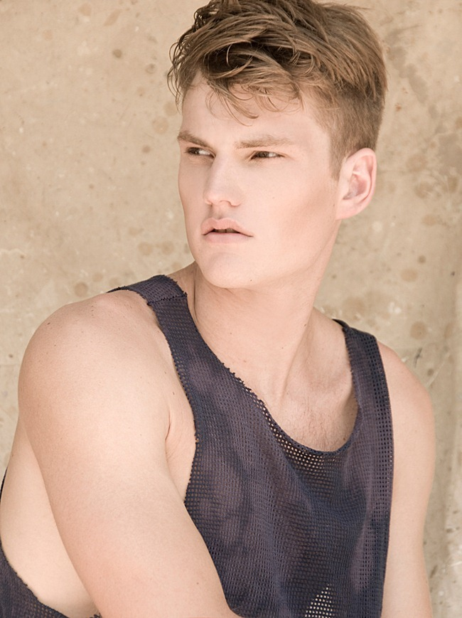 FEATURED MODEL- Zak by Anthony James Giura. www.imageamplified.com, Image Amplified (4)