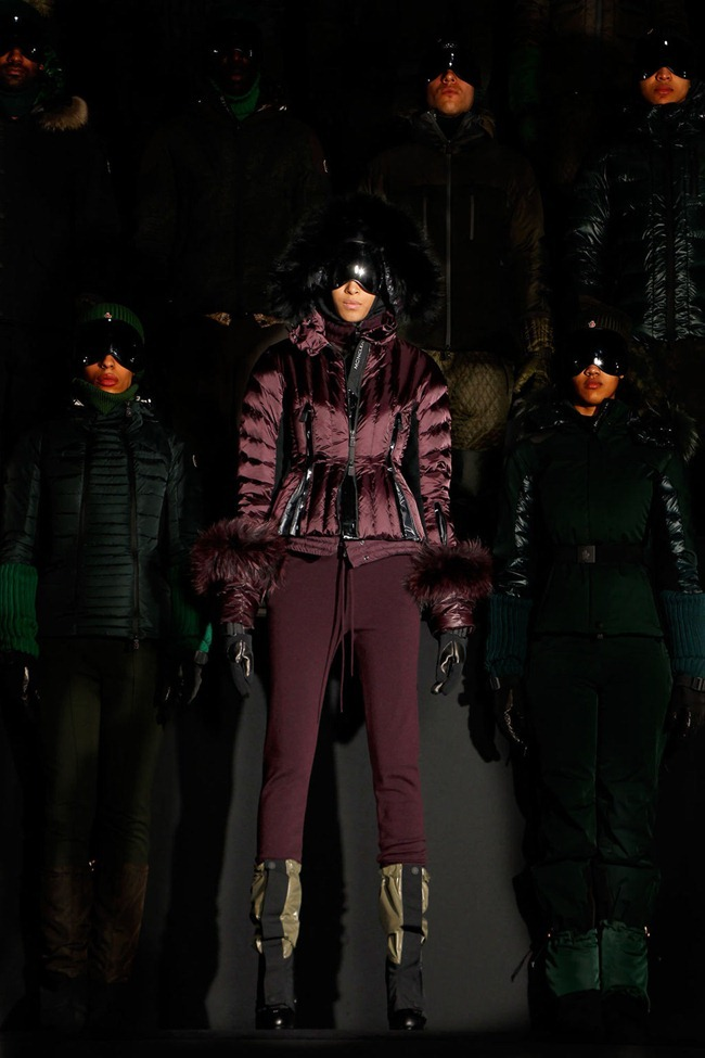 NEW YORK FASHION WEEK- Moncler Grenoble Fall 2013. www.imageamplified.com, Image Amplified (26)
