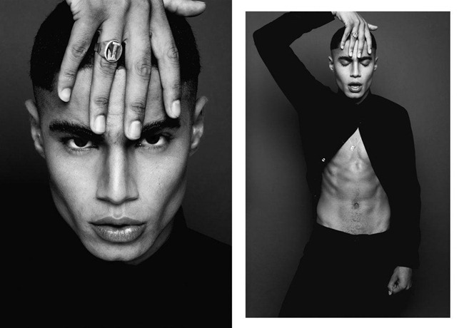 FASHION PHOTOGRAPHY- Jonathan Leon in Put Me ON The Ring by Talles Bourges. www.imageamplified.com, Image Amplified (5)
