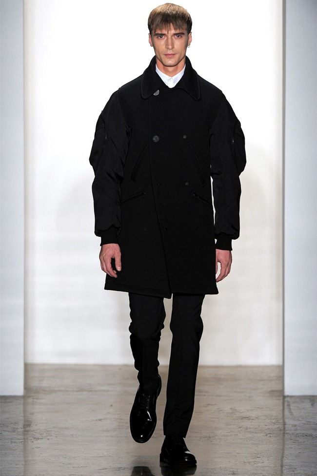 NEW YORK FASHION WEEK- Tim Coppens Fall 2013. www.imageamplified.com, Image Amplified (28)