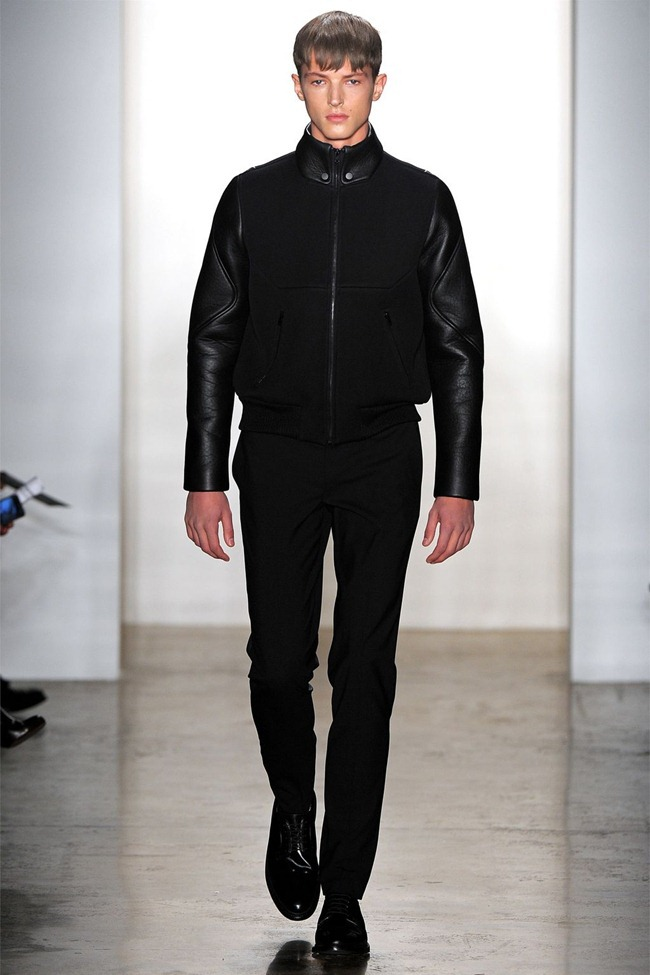 NEW YORK FASHION WEEK- Tim Coppens Fall 2013. www.imageamplified.com, Image Amplified (19)
