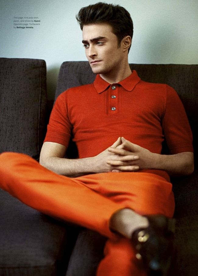 OUT MAGAZINE- Daniel Radcliffe by Kai Z Feng. Grant Woolhead, www.imageamplified.com, Image Amplified (4)