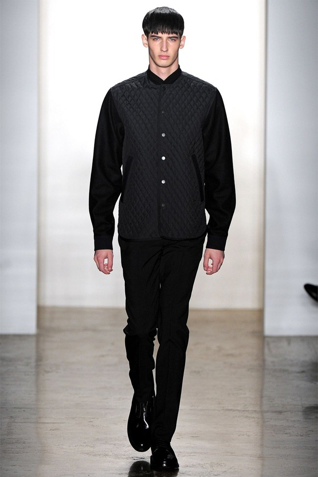 NEW YORK FASHION WEEK- Tim Coppens Fall 2013. www.imageamplified.com, Image Amplified (20)