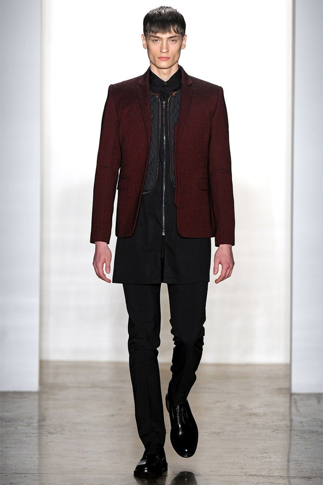 NEW YORK FASHION WEEK- Tim Coppens Fall 2013. www.imageamplified.com, Image Amplified (22)