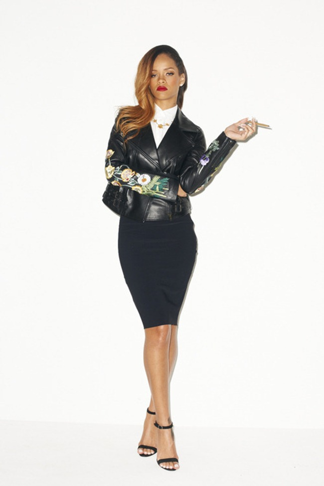 ROLLINGSTONE MAGAZINE- Rihanna by Terry Richardson. February 2013, www.imageamplified.com, Image Amplified (5)