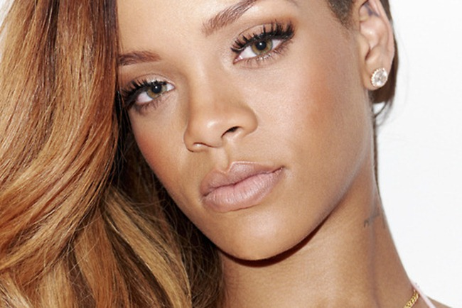 ROLLINGSTONE MAGAZINE- Rihanna by Terry Richardson. February 2013, www.imageamplified.com, Image Amplified (1)