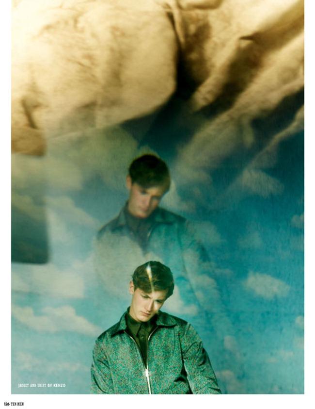 10 MEN MAGAZINE- Chris Beek & Rutger Schoone in Teenage Dream by Serge Leblon. Mattias Karlsson, Spring 2013, www.imageamplified.com, Image Amplified (13)