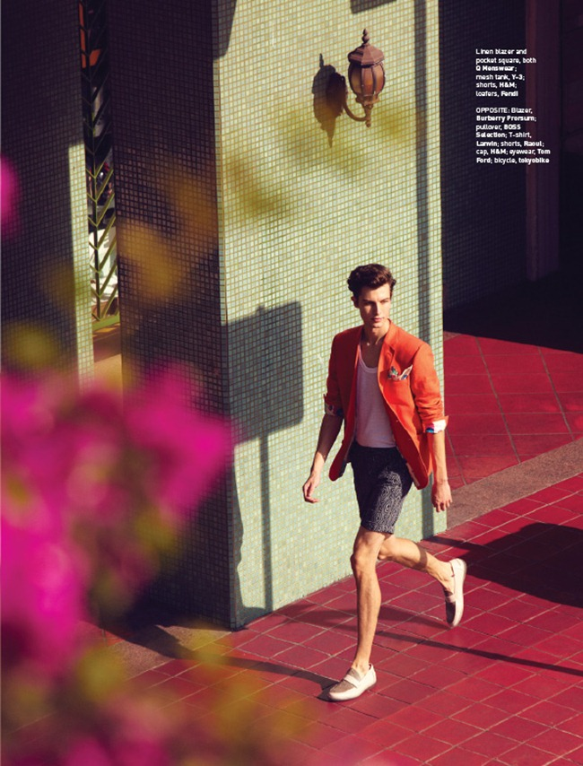 AUGUST MAN SINGAPORE- Sogor Akos in Street Wise by Micky Wong. Ben Chin, www.imageamplified.com, Image Amplified (5)