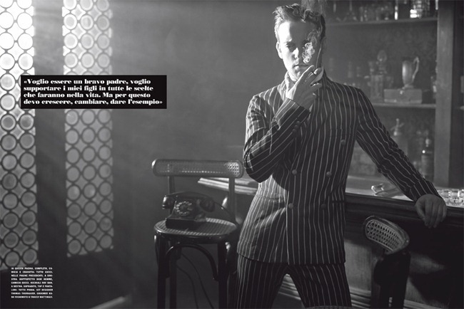 L'UOMO VOGUE- Tobey Maguire by Mark Seliger. Rushka Bergman, www.imageamplified.com, Image Amplified (3)