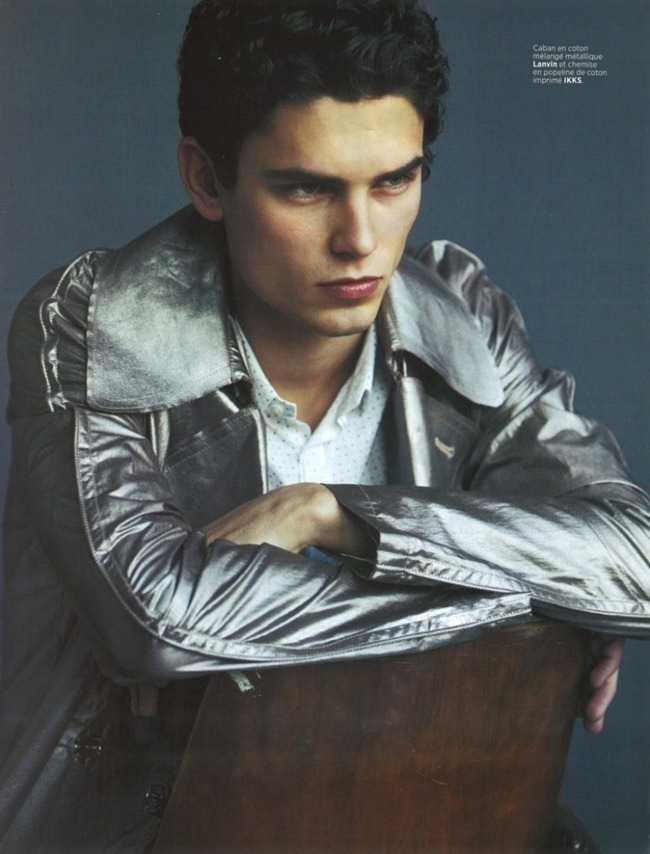 L'OPTIMUM MAGAZINE- Arthur Gosse by Jonathan Frantini. February 2013, www.imageamplified.com, Image Amplified (5)