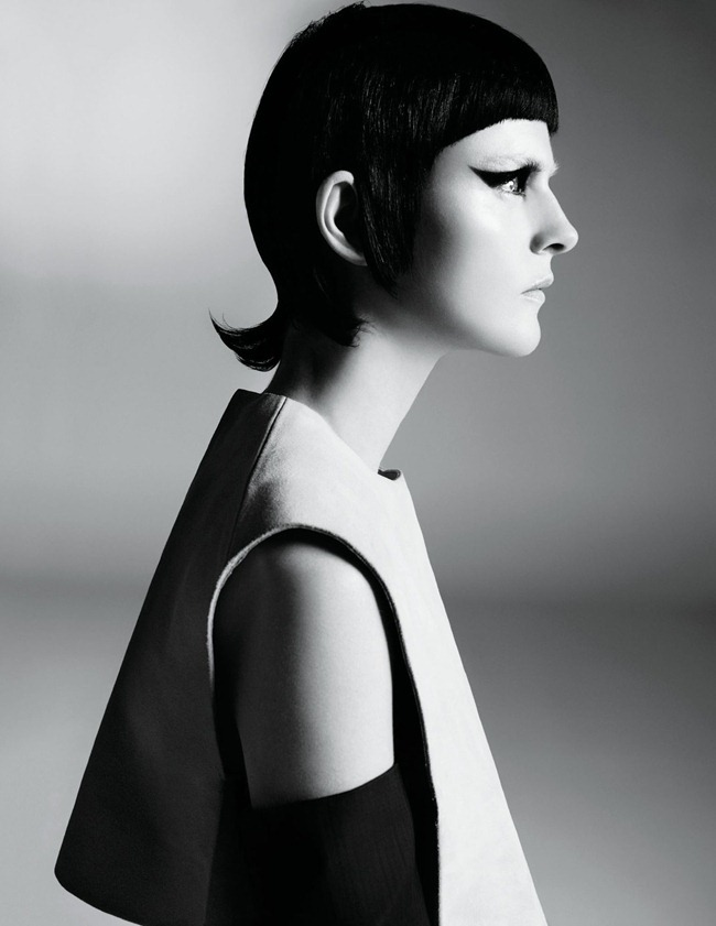 W MAGAZINE- Stella Tennant in Starchitecture by Steven Meisel. Marie Amelie Sauve, March 2013, www.imageamplified.com, Image Amplified (1)