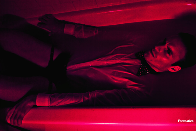 FANTASTICSMAG- Joeph Weir in Interlude by Leandro Corredor, Spring 2013, www.imageamplified.com, Image Amplified (4)