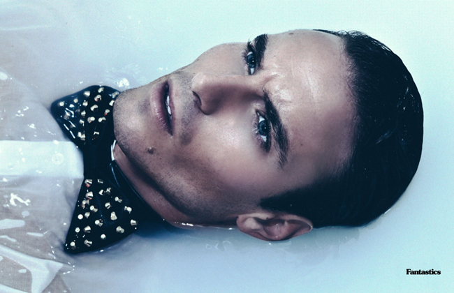 FANTASTICSMAG- Joeph Weir in Interlude by Leandro Corredor, Spring 2013, www.imageamplified.com, Image Amplified (5)