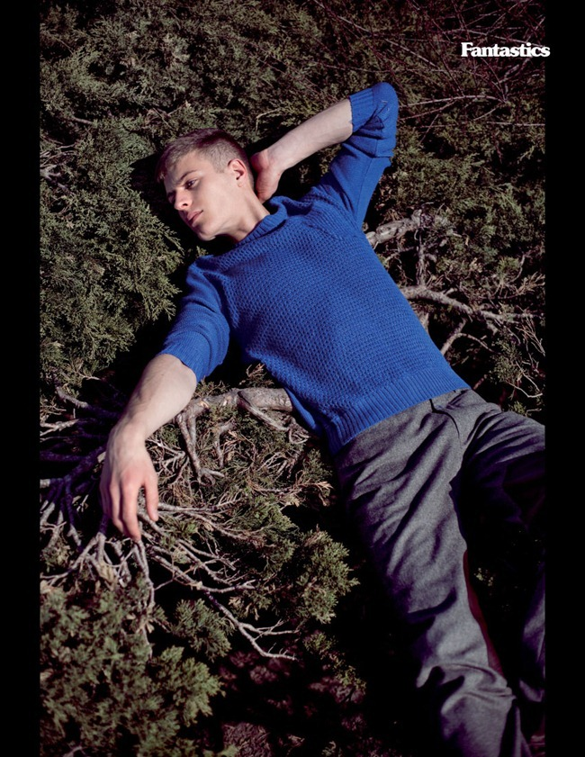 FANTASTICSMAG- Pelle Meholm in Town & Country by Steeve Beckouet. Oliver Rauh, www.imageamplified.com, Image Amplified (4)