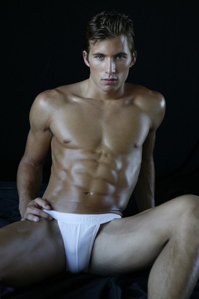 MASCULIN EDOSAGE- Justin Deeley by Michael Dar. www.imageamplified.com, Image Amplified (4)