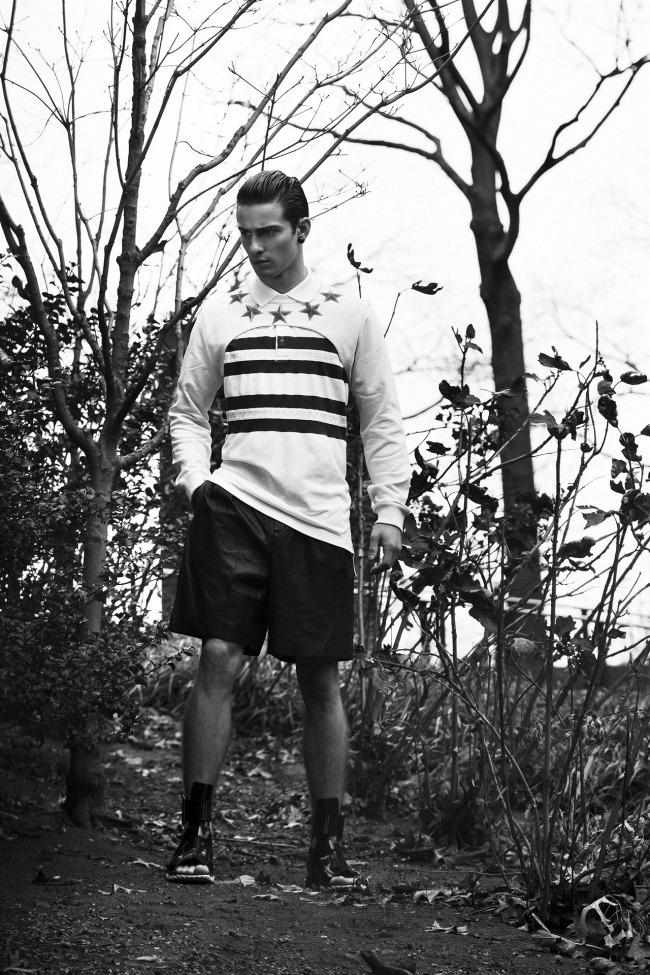 MANIFESTO- Ryan Schira by Brent Chua. Spring 2013, Devon Nicholas, www.imageamplified.com, Image Amplified (3)