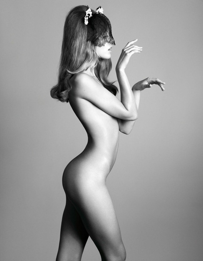 25 MAGAZINE- Frida Gustavsson by Camilla Akrans. Robert Rydberg, Spring 2013, www.imageamplified.com, Image Amplified (6)