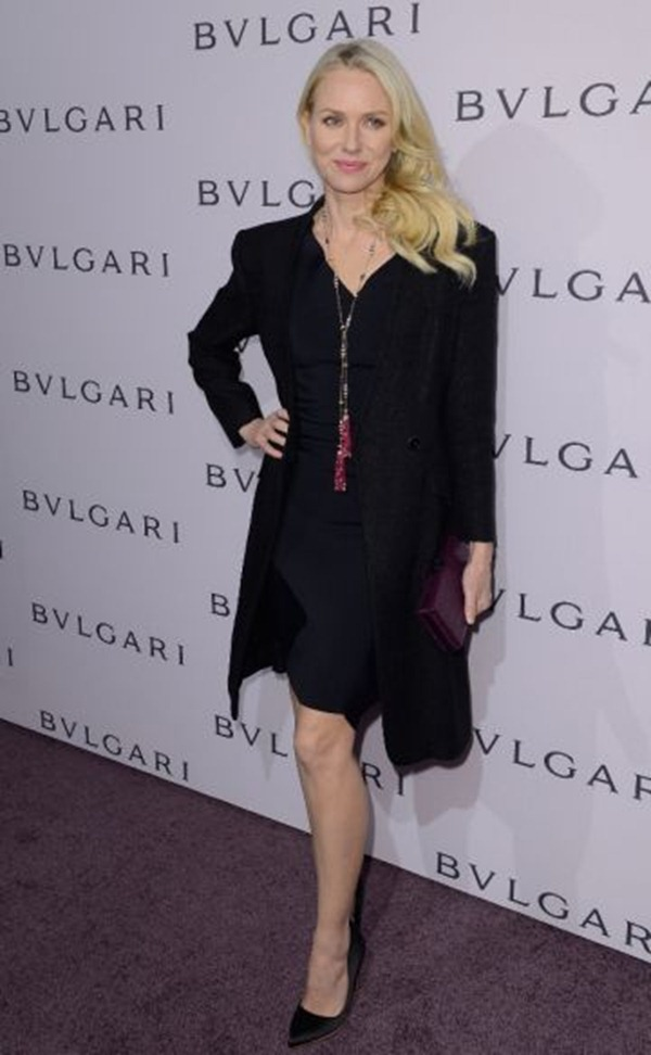 RED CARPET COVERAGE- BVLGARI Elizabeth Taylor Collection Celebration. www.imageamplified.com, Image Amplified (1)