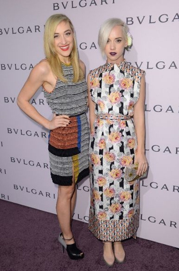 RED CARPET COVERAGE- BVLGARI Elizabeth Taylor Collection Celebration. www.imageamplified.com, Image Amplified (14)