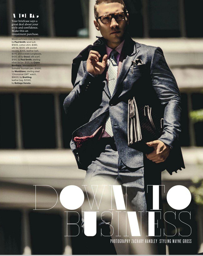 GQ AUSTRALIA- Down to Business by Zachary Handley. Wayne Gross, March 2013, www.imageamplified.com, Image Amplified (1)
