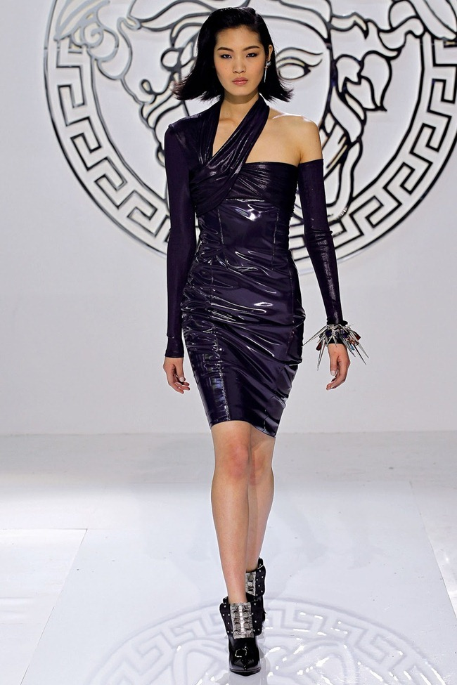 MILAN FASHION WEEK- Versace Fall 2013. www.imageamplified.com, Image Amplified (41)