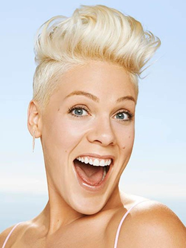 REDBOOK MAGAZINE- P!nk by Andrew Macpherson. March 2013, www.imageamplified.com, Image Amplified (1)