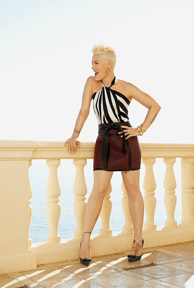 REDBOOK MAGAZINE- P!nk by Andrew Macpherson. March 2013, www.imageamplified.com, Image Amplified (2)