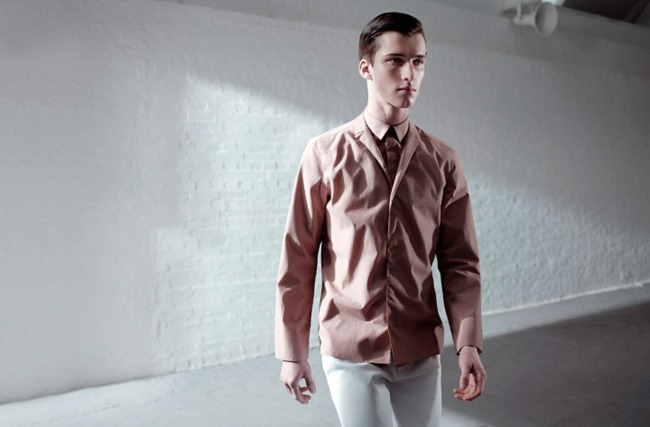 CAMPAIGN- Johnny George for COS Spring 2013. www.imageamplified.com, Image Amplified (2)